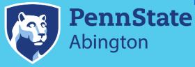 PSU Abington.png