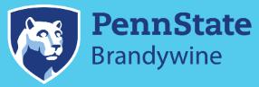 PSU Brandywine.png