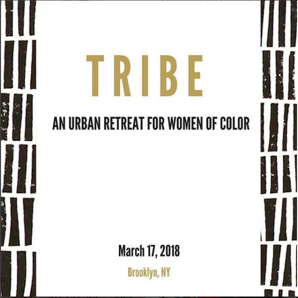 tribeIG.jpg