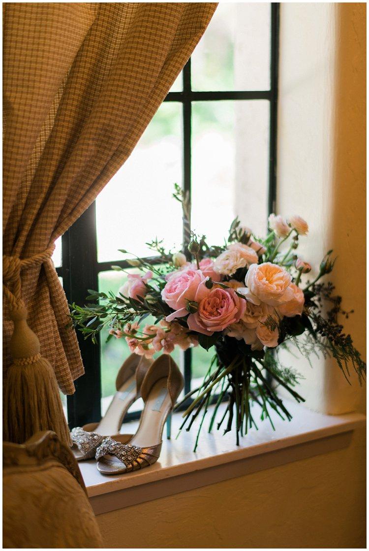 powel crosley wedding sarasota_0209.jpg