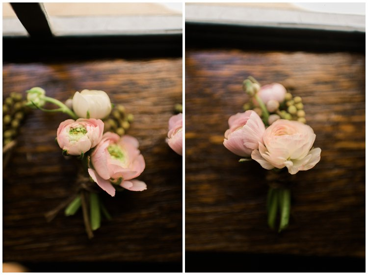 powel crosley wedding sarasota_0217.jpg