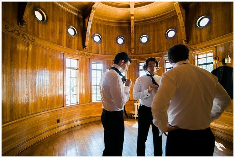 powel crosley wedding sarasota_0220.jpg