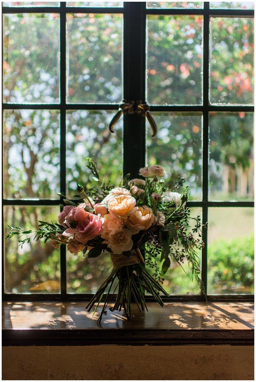 powel crosley wedding sarasota_0226.jpg