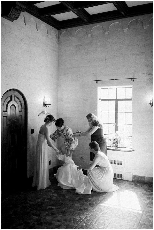 powel crosley wedding sarasota_0227.jpg