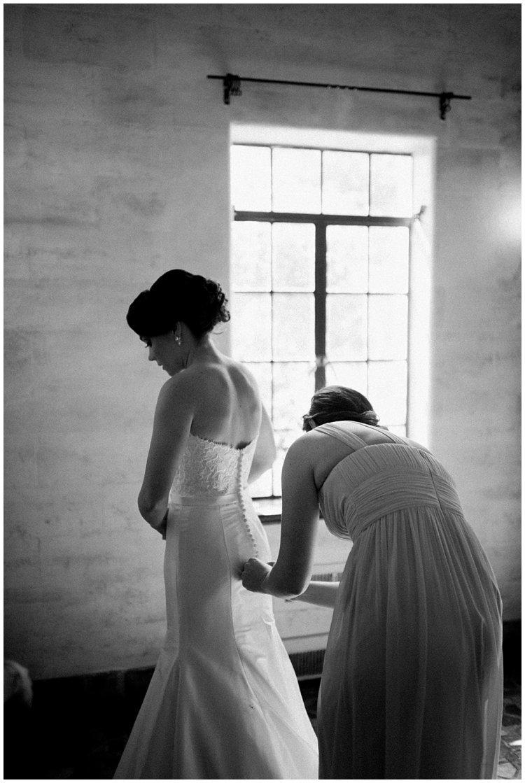 powel crosley wedding sarasota_0228.jpg