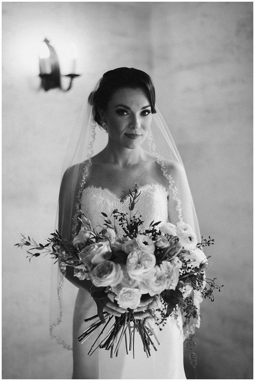 powel crosley wedding sarasota_0230.jpg