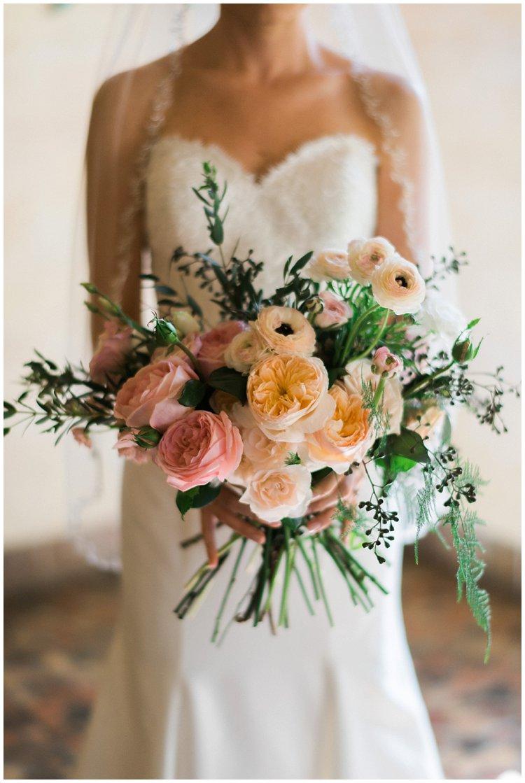 powel crosley wedding sarasota_0229.jpg