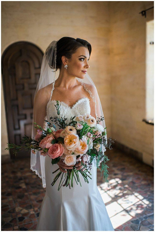 powel crosley wedding sarasota_0232.jpg