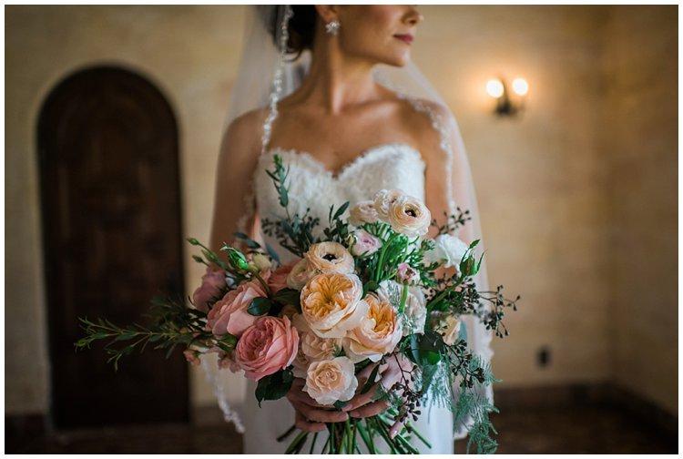 powel crosley wedding sarasota_0233.jpg