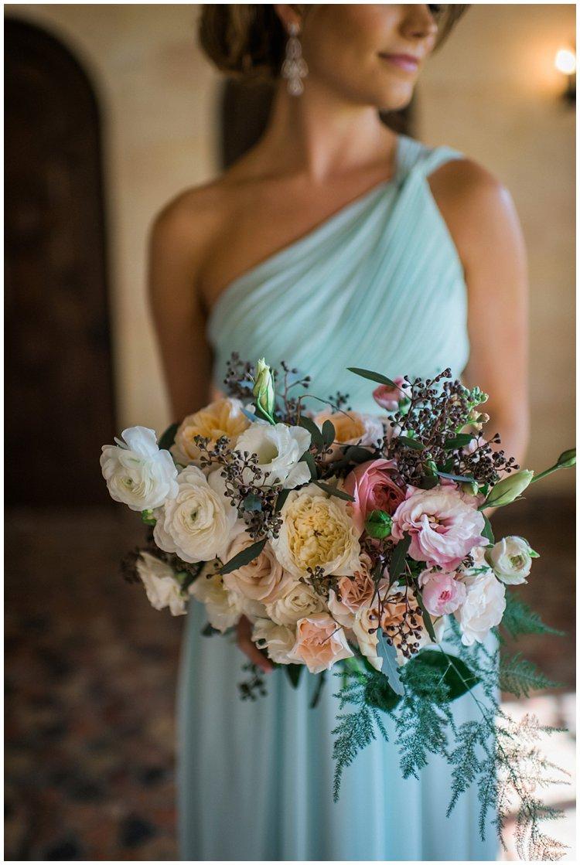 powel crosley wedding sarasota_0234.jpg