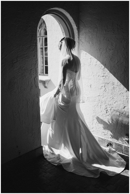 powel crosley wedding sarasota_0235.jpg