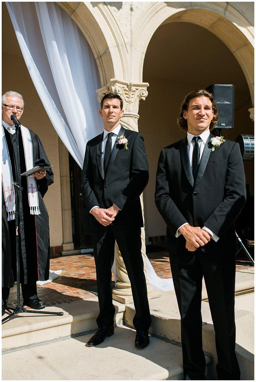 powel crosley wedding sarasota_0236.jpg