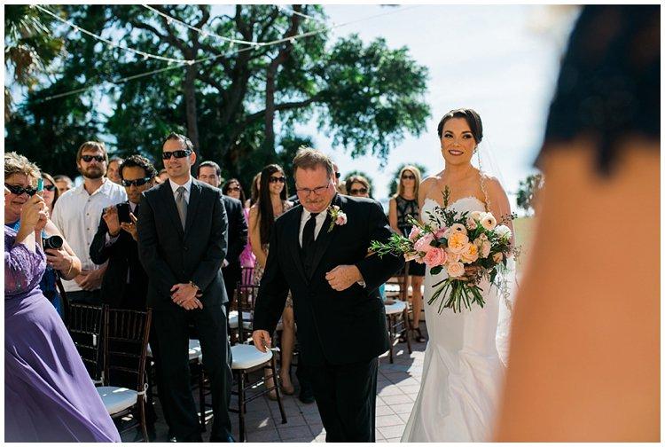 powel crosley wedding sarasota_0237.jpg