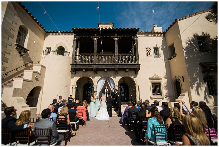 powel crosley wedding sarasota_0238.jpg