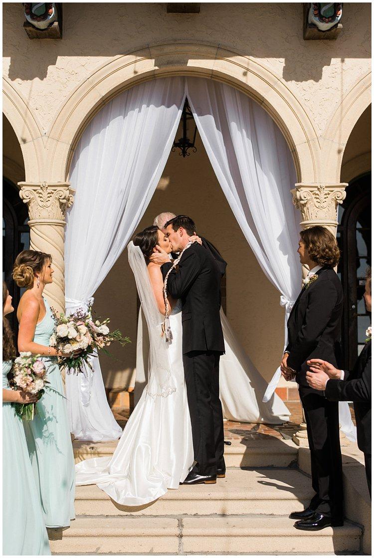 powel crosley wedding sarasota_0240.jpg