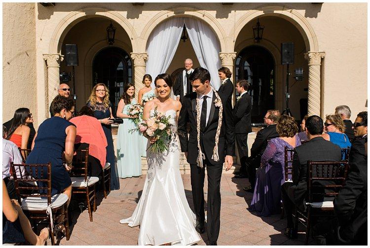 powel crosley wedding sarasota_0241.jpg