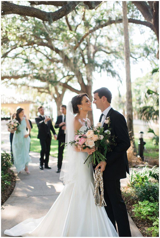 powel crosley wedding sarasota_0242.jpg