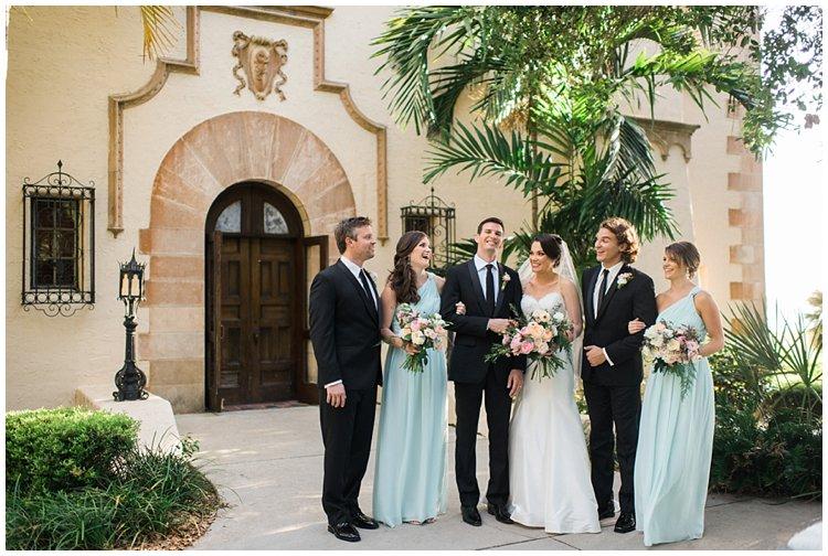 powel crosley wedding sarasota_0245.jpg
