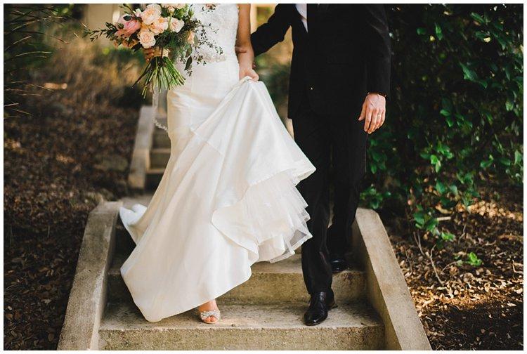 powel crosley wedding sarasota_0246.jpg