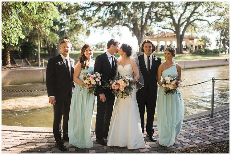 powel crosley wedding sarasota_0249.jpg