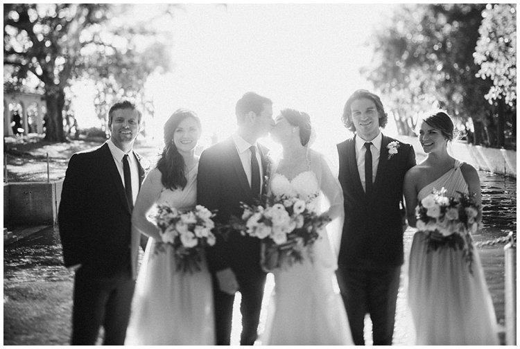 powel crosley wedding sarasota_0250.jpg
