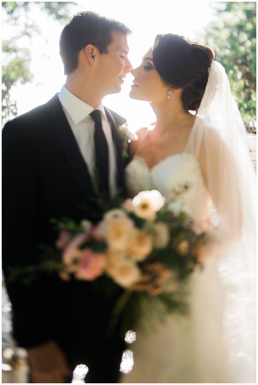 powel crosley wedding sarasota_0251.jpg