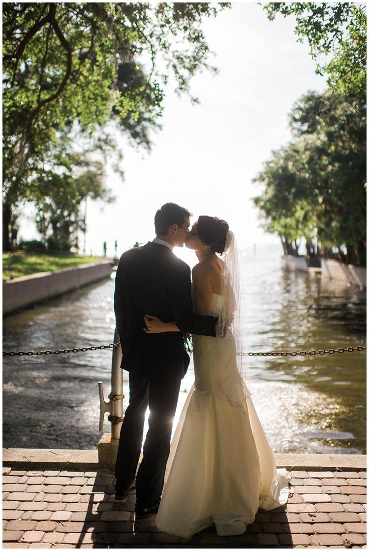 powel crosley wedding sarasota_0252.jpg