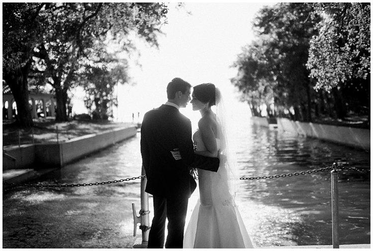 powel crosley wedding sarasota_0254.jpg