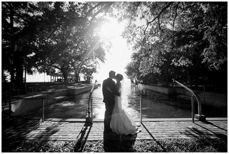 powel crosley wedding sarasota_0255.jpg