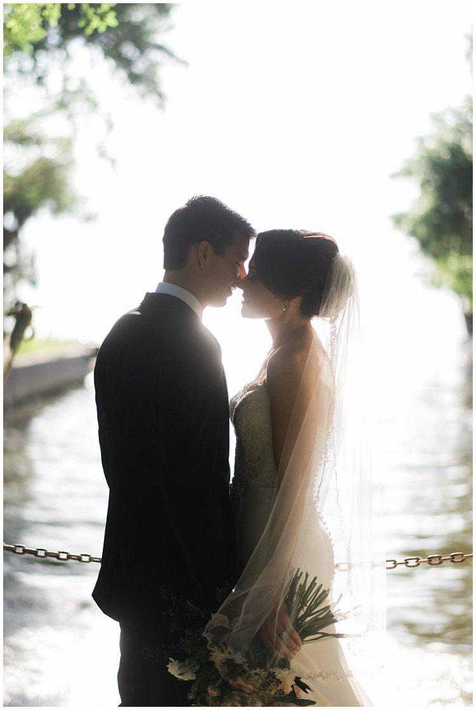 powel crosley wedding sarasota_0256.jpg