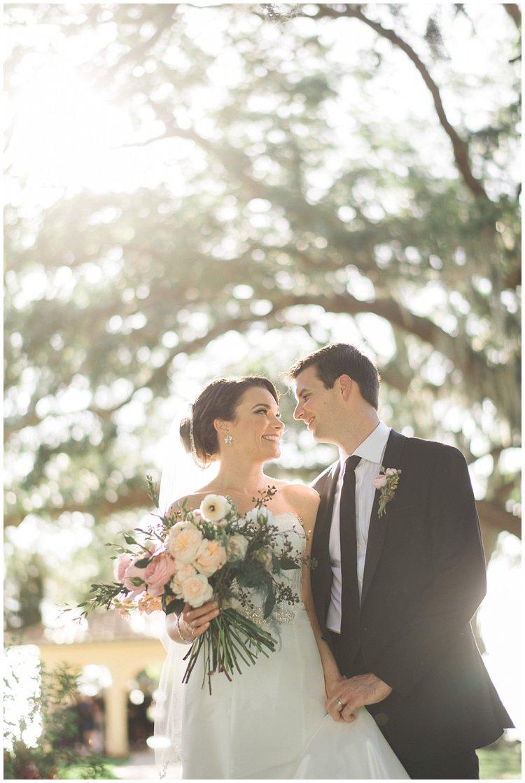 powel crosley wedding sarasota_0257.jpg