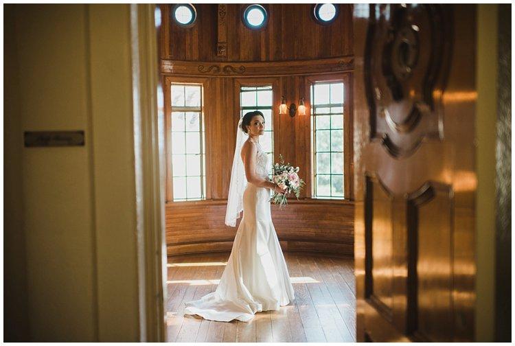 powel crosley wedding sarasota_0259.jpg