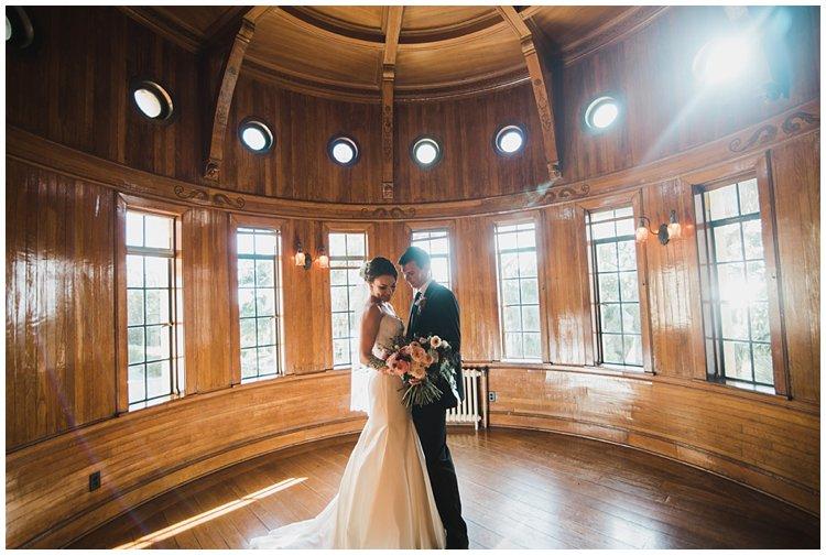 powel crosley wedding sarasota_0260.jpg