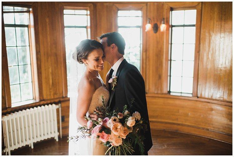 powel crosley wedding sarasota_0261.jpg