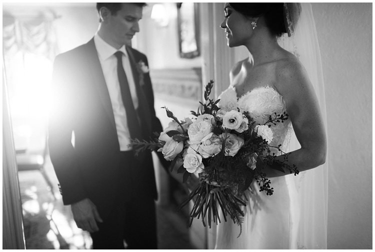powel crosley wedding sarasota_0262.jpg
