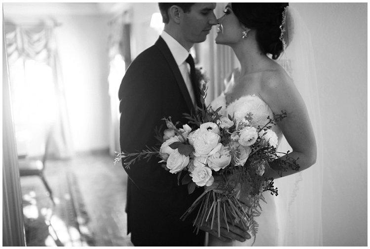 powel crosley wedding sarasota_0263.jpg