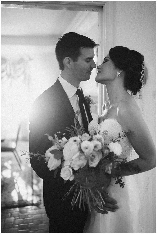 powel crosley wedding sarasota_0264.jpg