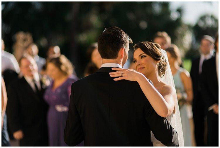 powel crosley wedding sarasota_0268.jpg