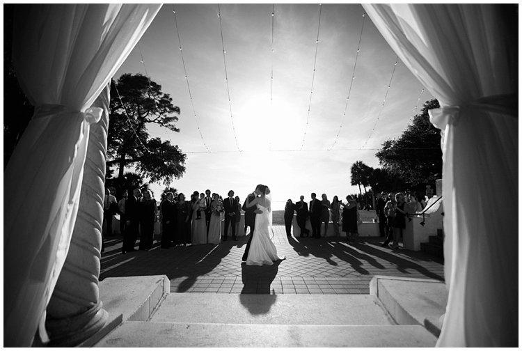 powel crosley wedding sarasota_0269.jpg