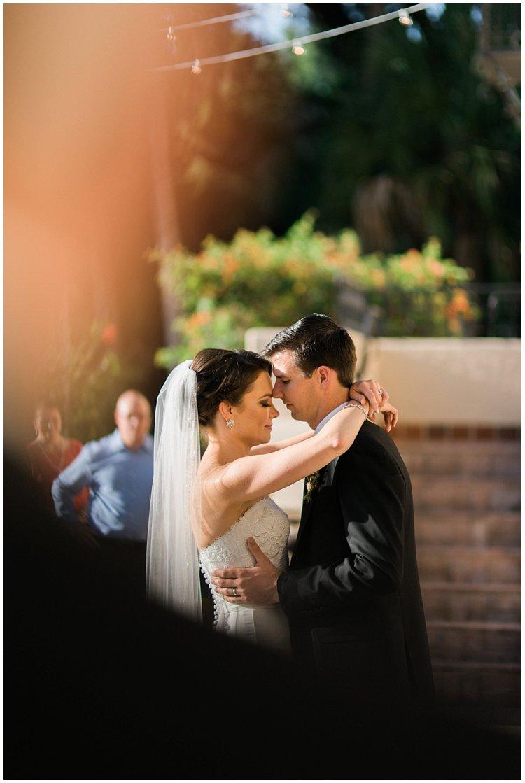 powel crosley wedding sarasota_0270.jpg