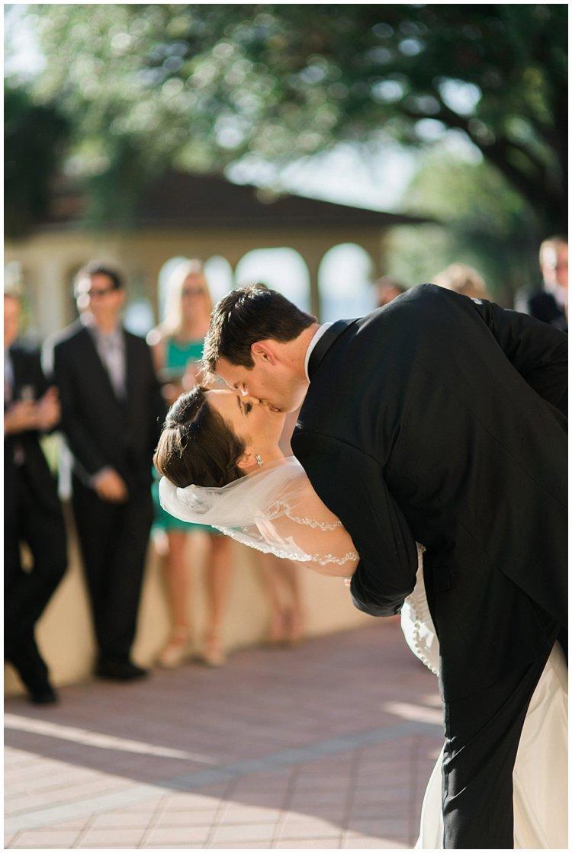 powel crosley wedding sarasota_0271.jpg