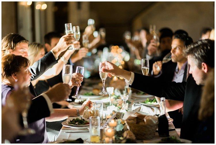 powel crosley wedding sarasota_0272.jpg