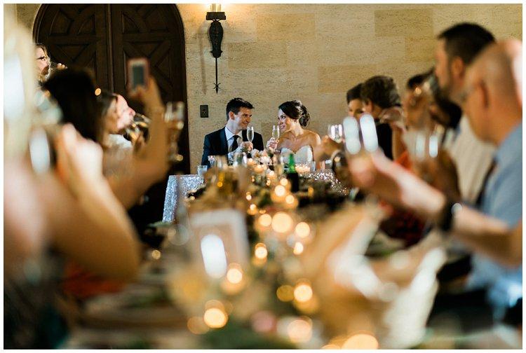 powel crosley wedding sarasota_0273.jpg