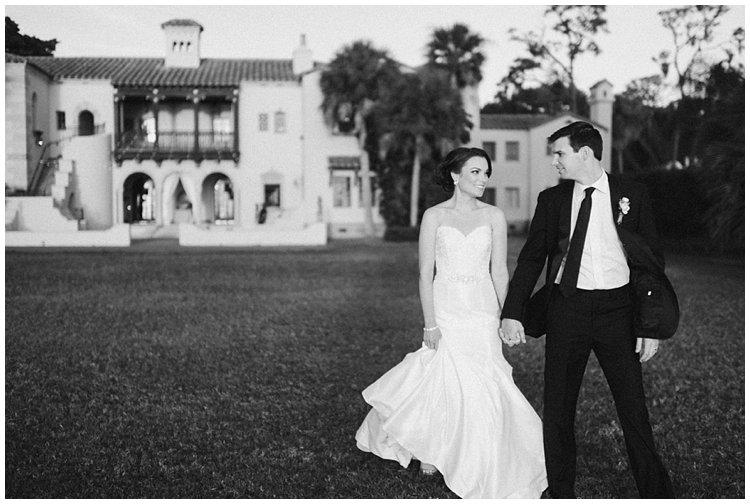 powel crosley wedding sarasota_0274.jpg