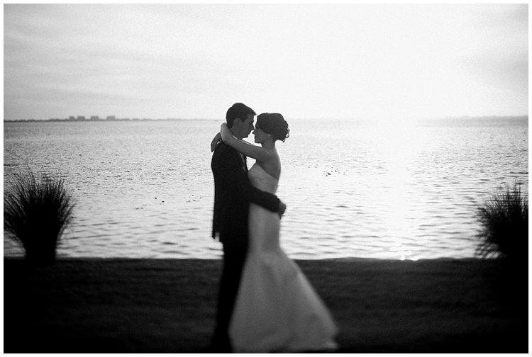 powel crosley wedding sarasota_0276.jpg
