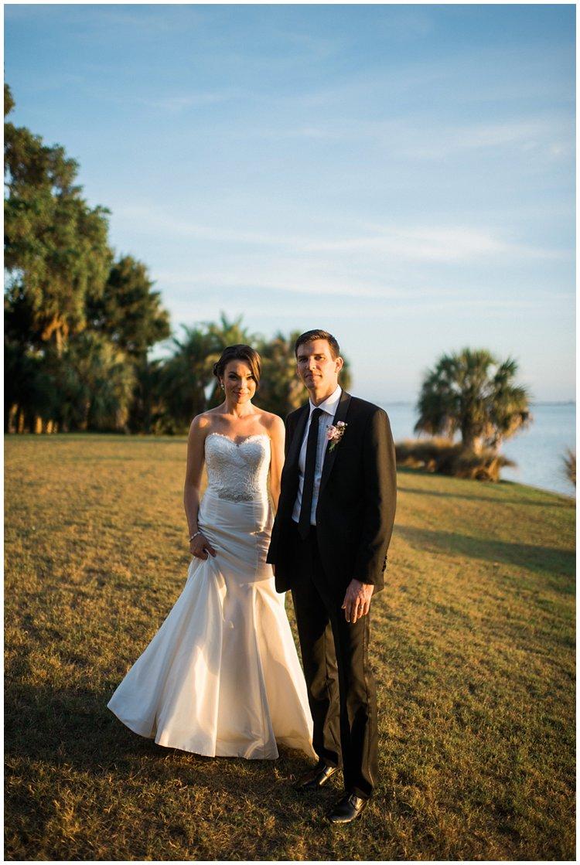 powel crosley wedding sarasota_0277.jpg