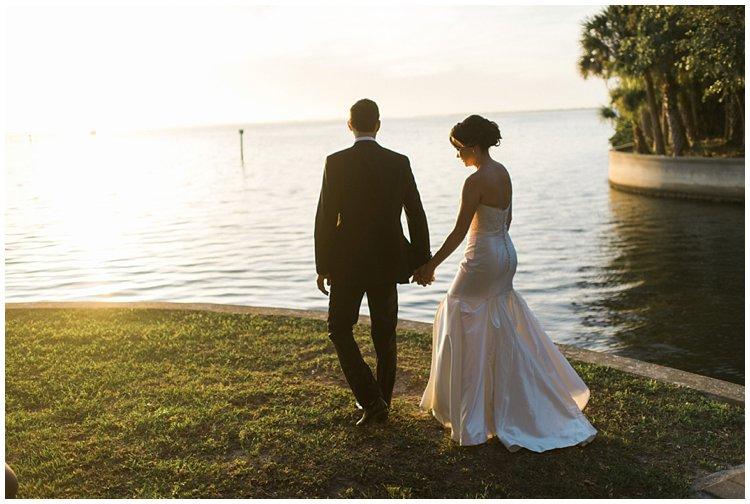 powel crosley wedding sarasota_0278.jpg