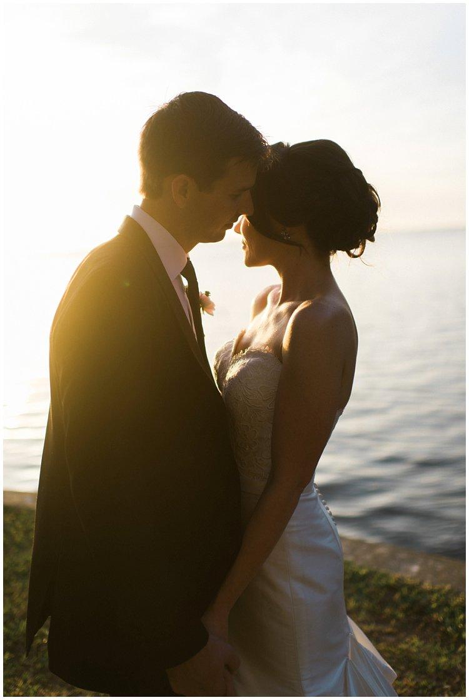 powel crosley wedding sarasota_0279.jpg