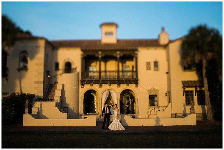 powel crosley wedding sarasota_0280.jpg