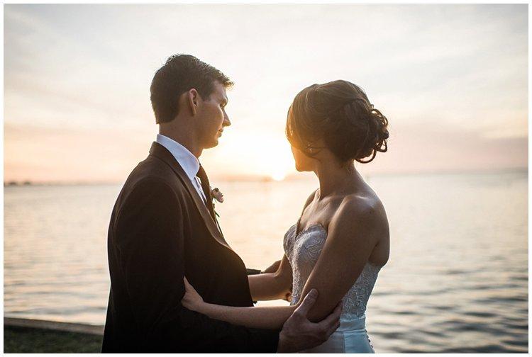 powel crosley wedding sarasota_0281.jpg